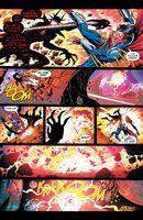 Prime Vs The Batman Who Laughs2