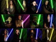 The-jedi-council-star-wars-2884888-1024-768