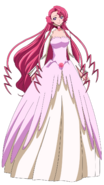 Euphemia Li Britannia (Code Geass)