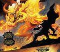 Sindr Mighty-Thor-22-Marvel-Comics-Legacy