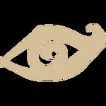 3B0E01D8-8865-4386-9193-A947BE8FEB81