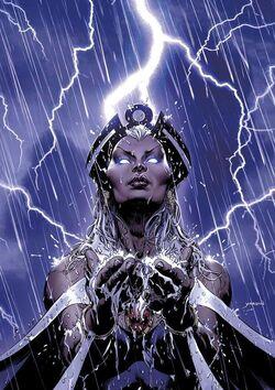 Storm's wet..jpg