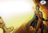 Vulcan-X-Men-Gabriel-Summers-Marvel-Comics-h2