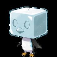 875Eiscue-Ice