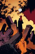 Hellboy v4-073