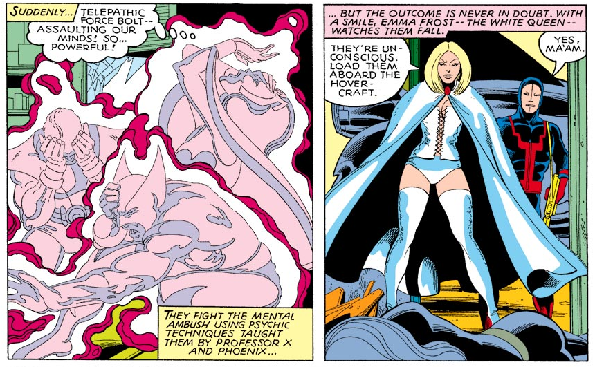 Psionic Inundation by Emma Frost.png