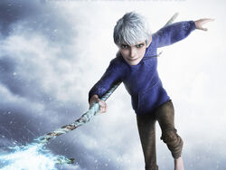 104-1042525 rise-of-the-guardians-wallpapers-jack-frost-rise.jpg