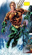 Aquaman-0