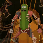 Pickle Rick.PNG