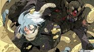 That-time-i-got-reincarnated-as-a-slime-rimuru-tempest-vs-orc-lord-wallpaper-1920x1080-19107 48