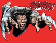 Wolverine By Greg Rucka - Ultimate Collection-106