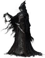 Chime Maiden Bloodborne