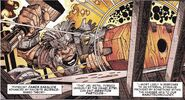 Eitri (Marvel Comics) 2