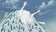 Katsuyu Great Fission (Naruto)