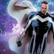 Marvel-Azul .jpg.jpg