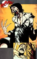 Pearl Jones (American Vampire)