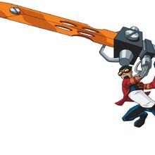 Rex-B.F.S (Big Fat Sword).jpg