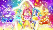 Star-Twinkle-Pretty-Cure