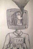 StarSignals2