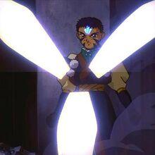 Tenchi Light Hawk Wings.jpg