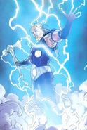 Thor Odinson (Earth-1610) 013