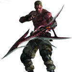 Krauser Arm Blade.jpg