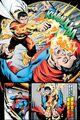 Megaton Punch by Shazam