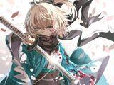 Enhanced Swordsmanship