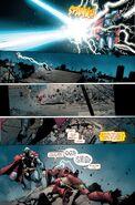 Thor's Strike