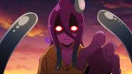 Venom Suu (Monster Musume Ep 12)