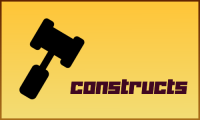 Constructs button.png