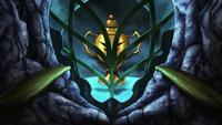 Demon's Extract