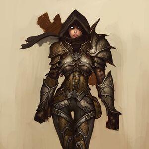 Demon Hunter.jpg