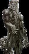 Hrimhari (Earth-616)