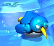 Penguinator-Sonic-Lost-World