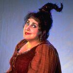 Mary Sanderson Hocus Pocus.jpg