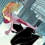 Spider-Gwen Vol 1 1 Anka Variant Textless.jpg