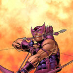 Hawkeye Vol 3 5 Textless.jpeg