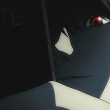 Light Yagami, The Death God.png