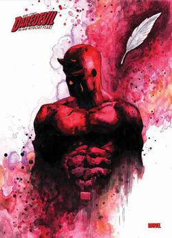 Daredevil-marvel-comics-14713833-307-425.jpg