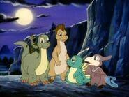 Dink-the-Little-Dinosaur-Screenshot-dink-the-little-dinosaur-17946147-640-480