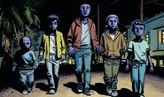 Purple Children (Earth-616) from Daredevil Vol 4 9