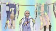Tsuru (One Piece) Woshu woshu no mi