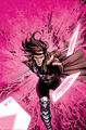 X-Men Origins Gambit