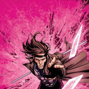 X-Men Origins Gambit.jpg