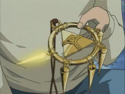 Millennium Ring Pointing.png