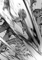 Satou Pendragon swordsmanship 2
