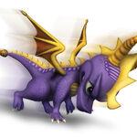 Spyro charge2.jpg