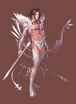 Eros (Grace Mythology).JPG