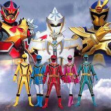 Mystic Force Rangers.jpeg